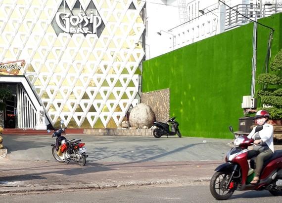 Kể từ 12 giờ ngày 5-5, tỉnh Cà Mau cho tạm dừng hoạt động bar, vũ trường, karaoke…