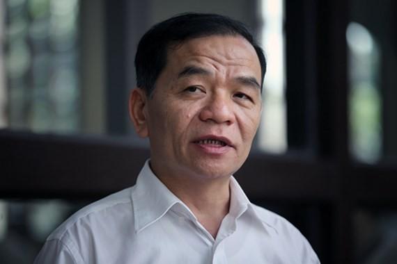 ĐBQH Lê Thanh Vân cho rằng Bộ GT-VT nên tiếp thu ý kiến dư luận