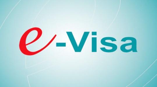 Việt Nam cấp thị thực điện tử cho công dân 80 nước