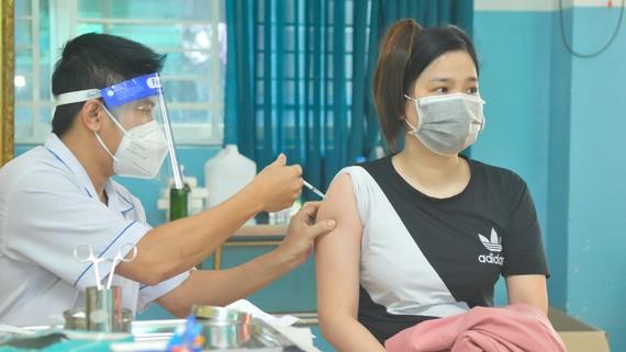 Chính phủ quy định 4 cấp độ dịch bệnh Covid-19