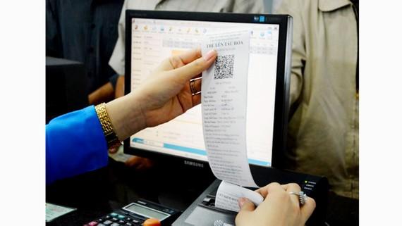 FPT sẽ hỗ trợ người dân mua vé tàu Tết từ 15-10
