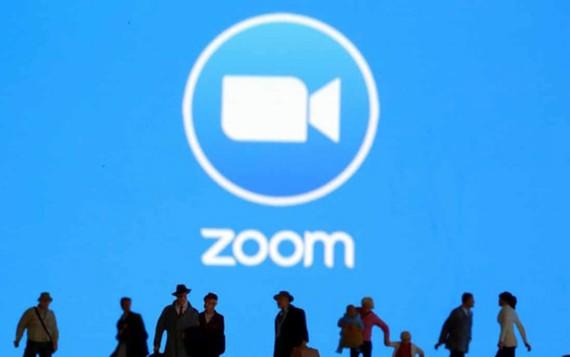 Cục An toàn thông tin cảnh báo nguy cơ mất an toàn khi sử dụng Zoom