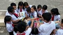 Publishing Association launches children book project