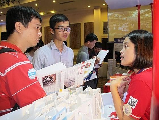 Five highest-paying jobs in Vietnam: VietnamWork's report
