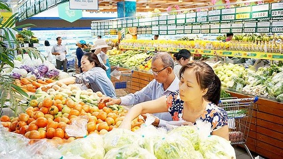 Retail sector adviced to focus on digital marketing, online selling app