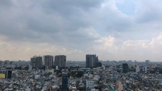 Vietnamese PM approves Air Quality Action plan