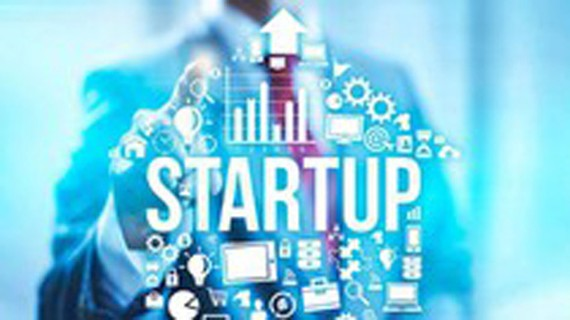 HCMC accounts for nearly half of national startups