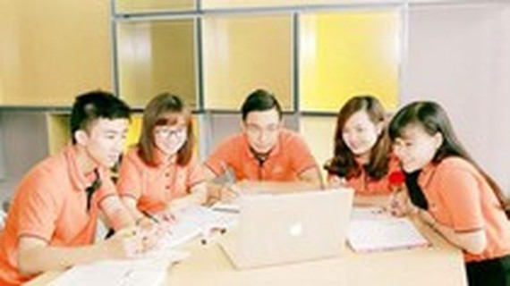 Ministry organizes seminar to discuss e-learning policies
