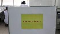Vietnam reports eighth case of coronavirus infection