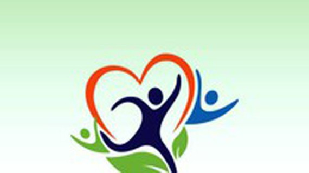 Viettel develops app to support fight against nCoV