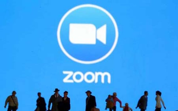 Zoom warned about loose cyber security, hacking potential