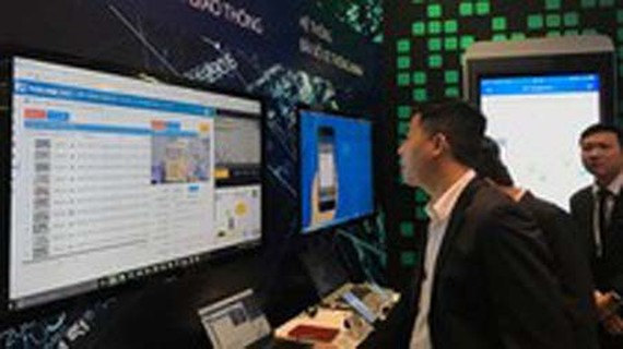 Activities to celebrate Vietnam Science-technology Day 2020 to launch online