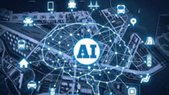 HCMC launches free training on AI for startups