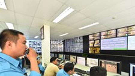 HCMC aiming at smooth digital transformation process