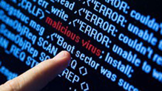 Campaign to mitigate malware launched nationwide