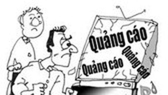 Vietnamese government issues decree to get rid of obscene ads
