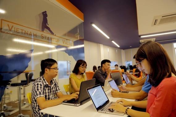 South Korean startups seek investment opportunities in Vietnam