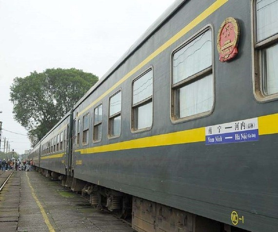 Nearly 40,000 train tickets returned due to Covid-19