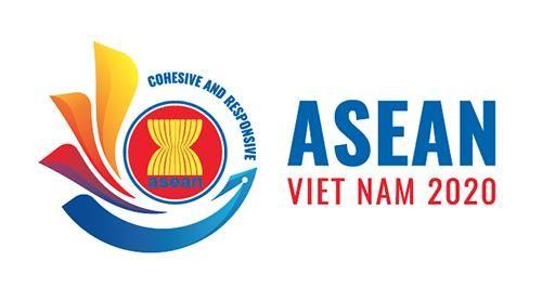Vietnam proposes postponing 36th ASEAN Summit and related meetings