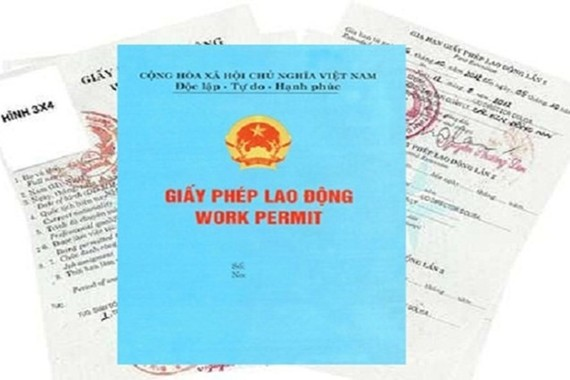 HCMC suspends work permit issuance for foreigners from Covid-19 epidemical areas