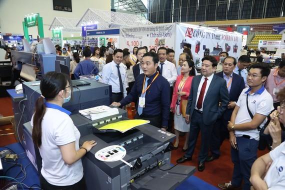 VietAd 2020 held in HCMC