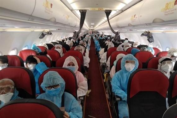 Vietnam, RoK agree on quarantine-free protocol for short-term entries