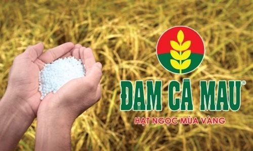 Lượng tiêu thụ Đạm Cà Mau tại Campuchia tăng gấp 5 lần