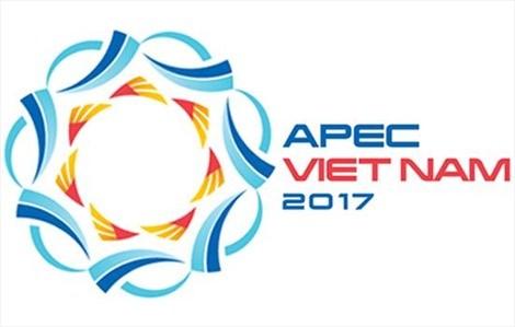 Việt Nam đã sẵn sàng cho Tuần lễ Cấp cao APEC
