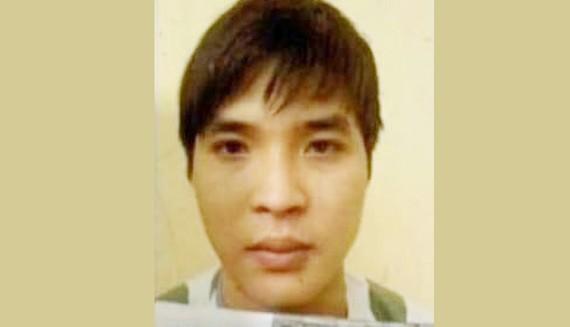 Nguyễn Văn Lộc