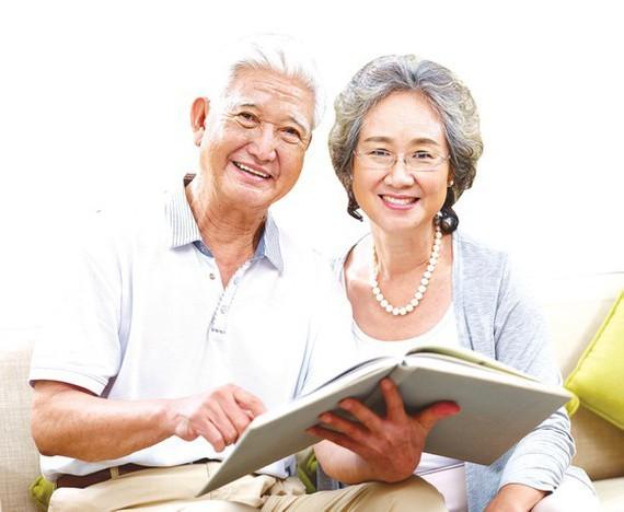 EPA và DHA: Hỗ trợ sức khỏe tim mạch, hệ thần kinh và mắt
