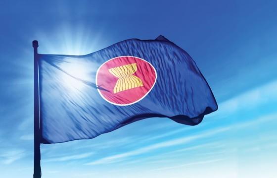 Nhận diện kinh tế các nước ASEAN