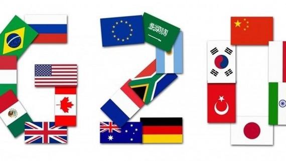 G20 tiếp tục giãn nợ cho các nước nghèo