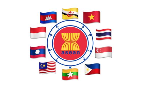 ASEAN sắp tổ chức Hội nghị Cấp cao đặc biệt