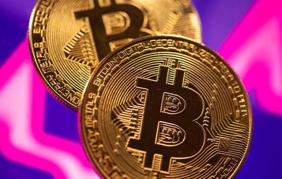 Tesla để ngỏ khả năng chấp nhận thanh toán bằng bitcoin