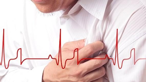 Đa phần người bệnh tim mạch cũng ngại ngùng khi bản thân gặp trục trặc về sinh hoạt tình dục nên không thường chủ động đến thăm khám tại các cơ sở y tế có chuyên môn