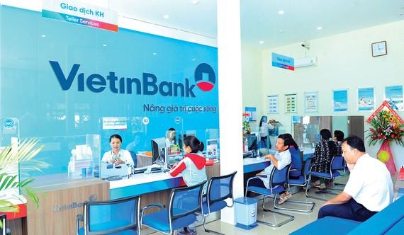 VietinBank lọt vào Tốp 400 Thương hiệu Ngân hàng giá trị nhất thế giới
