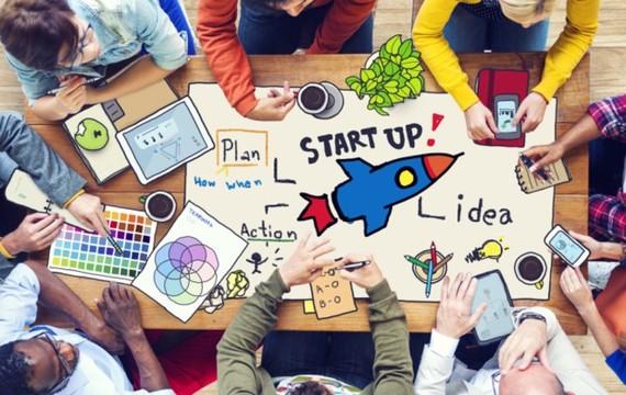 """教育與培訓部最近頒行全國範圍舉辦的2018年""""大中學生與創業構思""""比賽條例-規則。(示意圖源:互聯網)"""