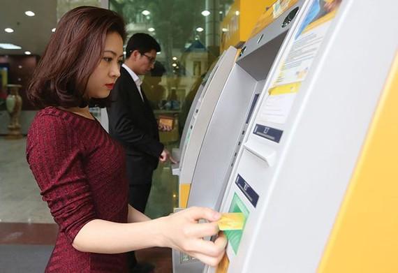 各家銀行勸告客戶須保密個人賬戶資訊。(圖源:紅蓉)