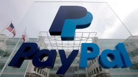 國際支付巨頭PayPal4日發佈聲明宣佈退出臉書牽頭的數字貨幣項目,是目前Libra協會28家成員中首家宣佈退出的機構。(示意圖源:互聯網)