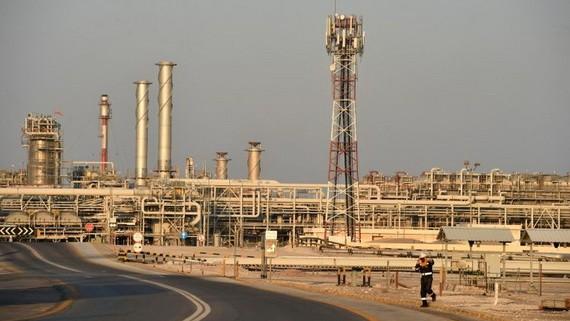 聯合國警告,全球化石燃料產量遠高於限制。(示意圖源:互聯網)