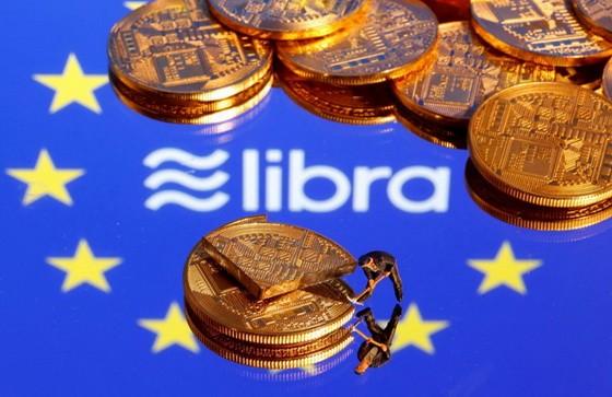 """瑞士聯邦總統兼財政部長毛瑞爾批評臉書計劃推出的Libra加密貨幣,稱這項計劃""""依照目前形式來看是失敗的""""。(示意圖源:路透社)"""