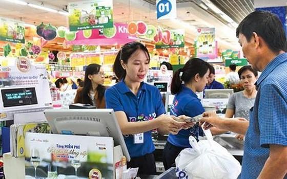 零售業對中、高級人事招募需求日增。