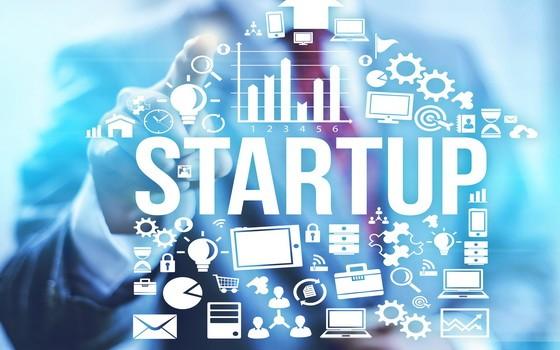 政府總理最近簽署頒行第09號《指示》,要求為創意創業企業創造順利條件。(示意圖源:互聯網)