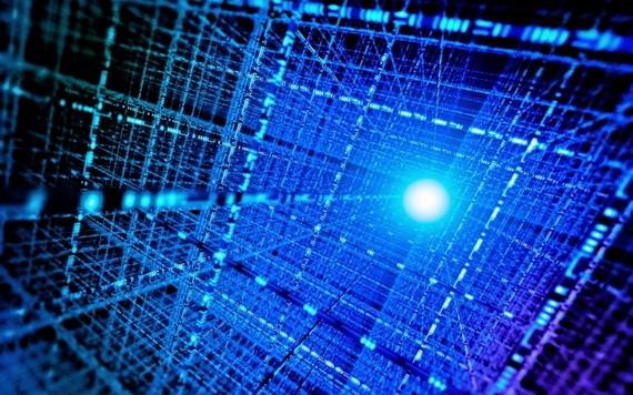 量子科技為何成為多國戰略佈局的重點領域
