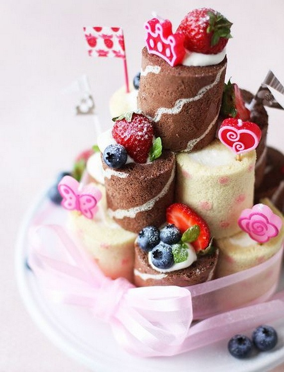 壓力大就是想吃甜點怎麼辦?營養師教3個小技巧
