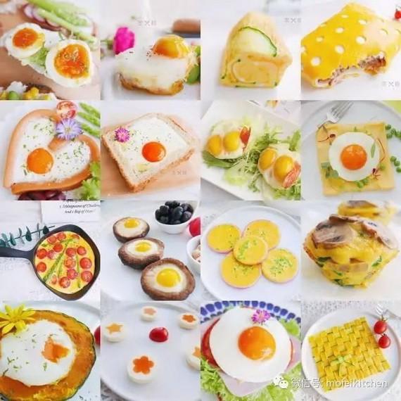 最低熱量蛋料理不是水煮蛋! 營養師揭「蛋料理排行榜」