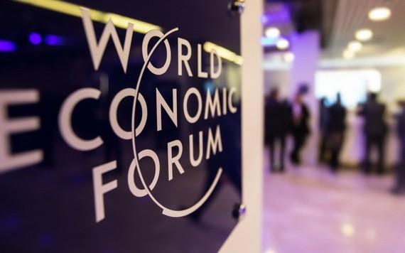 世界經濟論壇特別年會延至8月舉行。(示意圖源:Shutterstock)