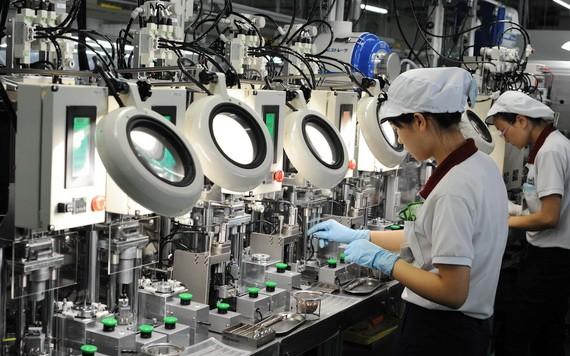 不少企業正應用數碼技術發展產銷活動。