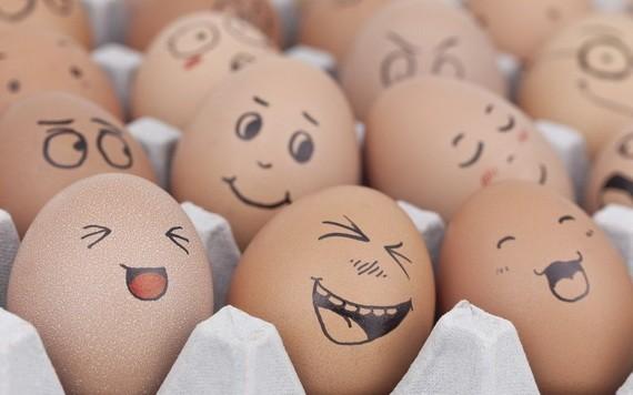 雞蛋營養價值高?但吃雞蛋不要陷入這4大誤區!