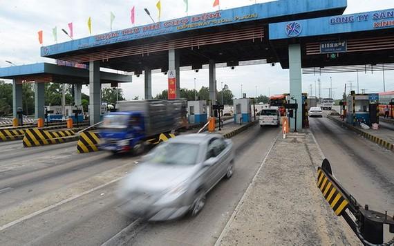 本市-忠良高速公路是連接本市與南部西區各省的主幹線,如今此幹線已經老舊及超負荷。